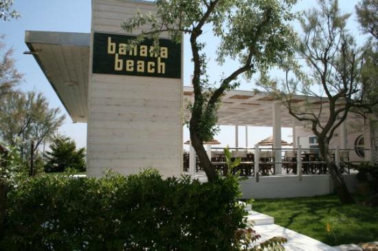 I migliori 10 ristoranti vicino a Hotel Asiago Beach