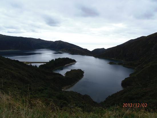 サンミゲル島 Picture