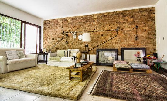 Casa Beludi