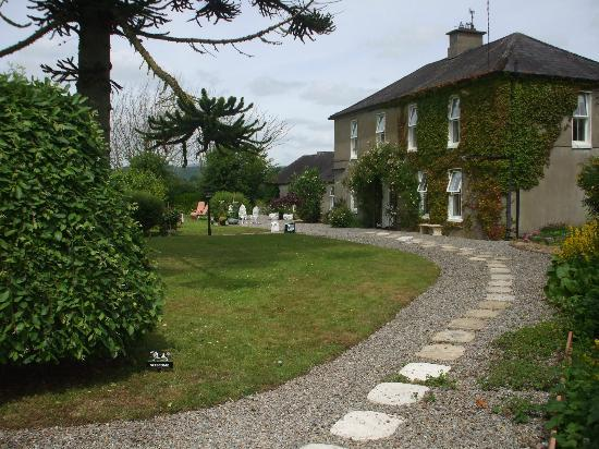 Kilcannon House Bed & Breakfast