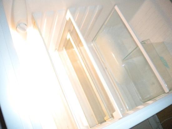 Reimersholme Hotel: BAGNO 2