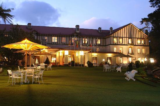 The Grand Hotel Nuwara Eliya Reviews Photos Rate Comparison Tripadvisor