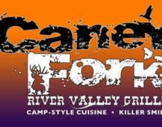Photo of American Restaurant Caney Fork, River Valley Grille at 2400 Music Valley Dr, Nashville, TN 37214, United States