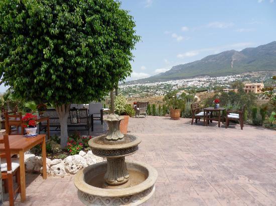 Photo of B&B Guesthouse Casa Don Carlos Alhaurin el Grande