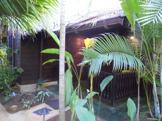 Villas Sur Mer: Cottage 1C