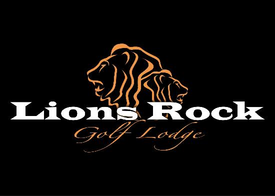 Lions Rock Golf Lodge : 1