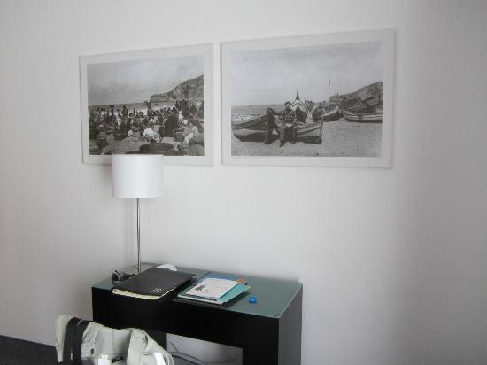 Miramar Hotel & SPA: quadri