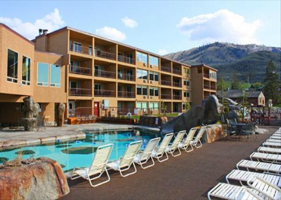 The 10 Best Hotels In Chelan Wa For 2017 With Prices From 60 Tripadvisor