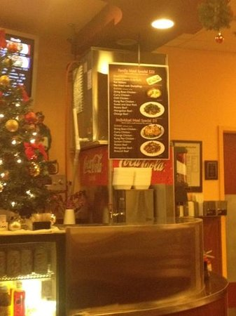 Restaurants On Bernal Road San Jose