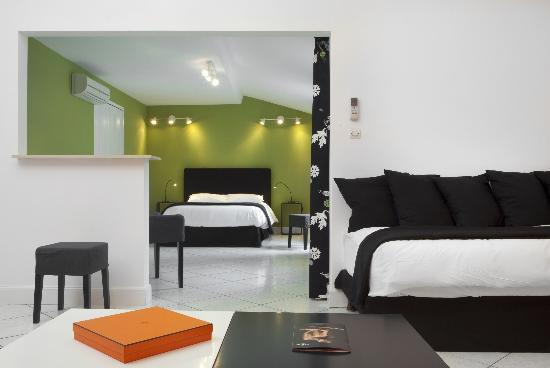 Hotel Loctroi 62 83 Prices Reviews Carcassonne