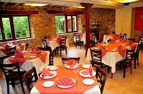 imagen Casa Jandro en Rionansa