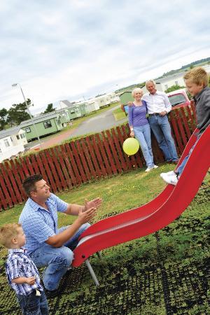 Parkdean Southerness Holiday Park Campground Reviews Scotland Tripadvisor