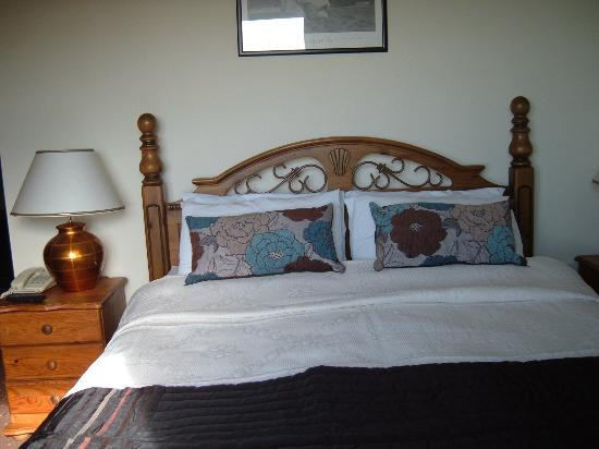 Doolin View Bed And Breakfast