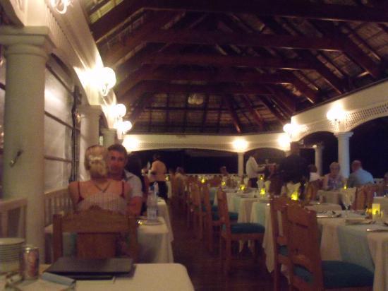 라 리저브 호텔 사진