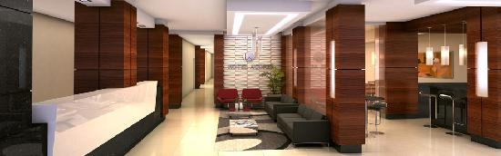 Acores Premium Hotel: getlstd_property_photo