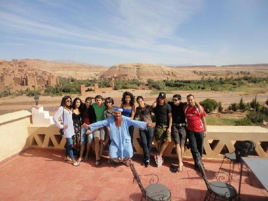 Hotel B And B Tours Sud