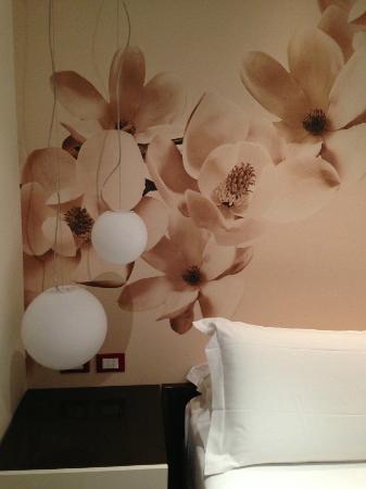 Fabio Massimo Design Hotel: 4