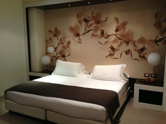 Fabio Massimo Design Hotel: 3