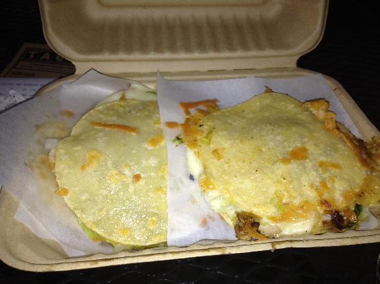 Carne Asada Mulitas At Chandos Picture Of Chando S Tacos Sacramento Tripadvisor Happy taco tuesday jr see you guys tomorrow! carne asada mulitas at chandos