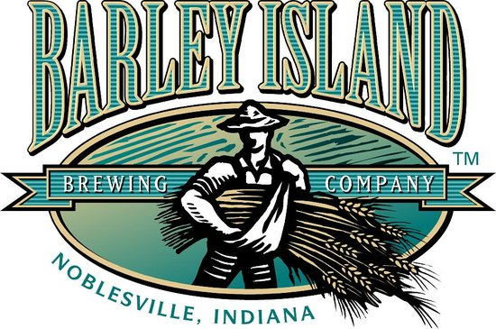 Barley Island Brewing CO