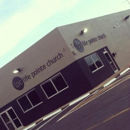 Life Pointe Church
