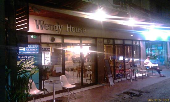 Wendy House 사진