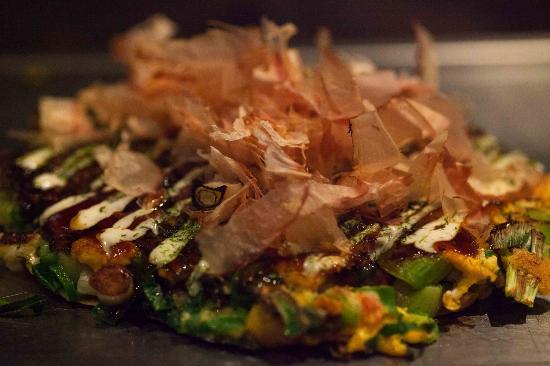 Dotonbori Restaurant Melbourne