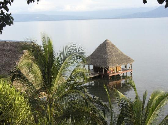 De la Luna Resort
