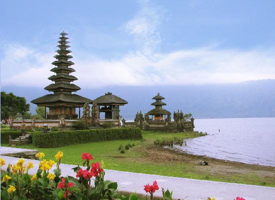 Bali Trip Tour - Day Tours
