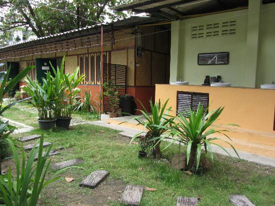 Mojito Garden 2