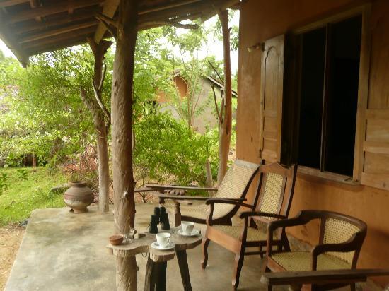Taragala Place 사진