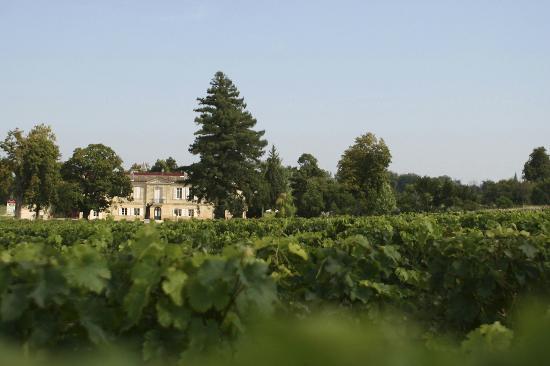 Château Marquis de Vauban: Notre château, un lieu chargé d'histoire