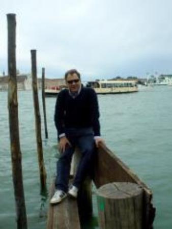 Massimo_Scapolo