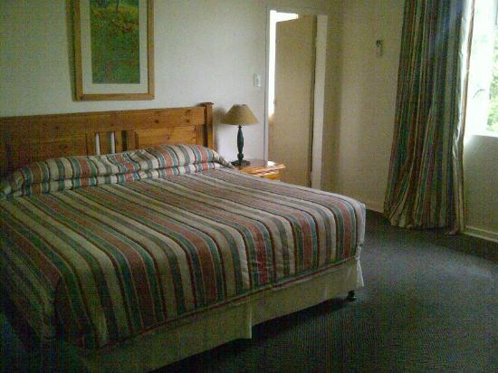 Gooderson Natal Spa Hot Springs & Leisure Resort: Natal Spa - Room