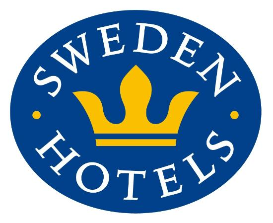 Stanga Hotell Sweden Hotels: Sweden Hotels
