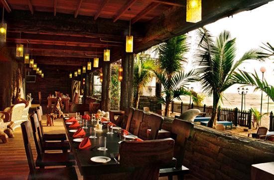 Image Result For Mount Laviniael Beach Restaurant