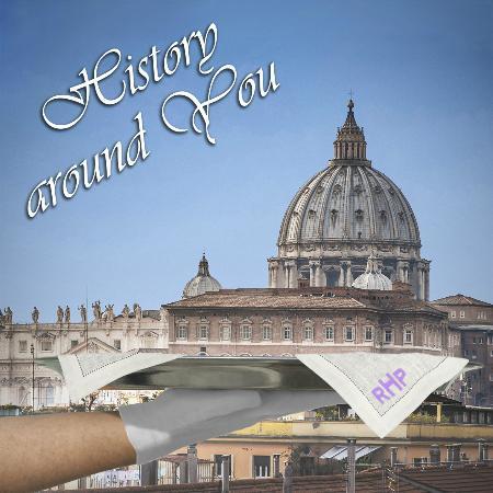Hotel Relais Dei Papi Roma Tripadvisor