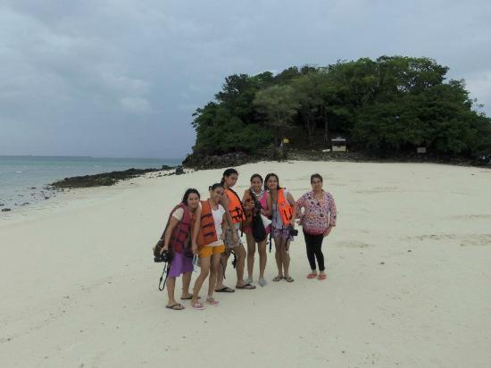 Gembira Tour Phuket-Day Tours照片