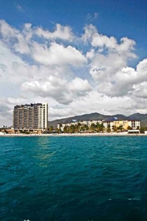 Zuana Beach Resort: Zuana es lo mejor