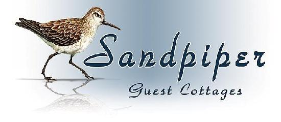 Sandpiper Guest Cottages and The Oystercatcher Trail: getlstd_property_photo