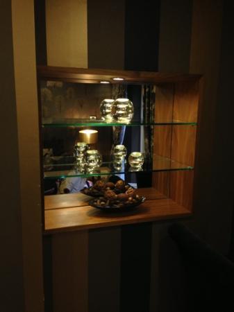 鷹鉀柯蘭瑞精品酒店照片