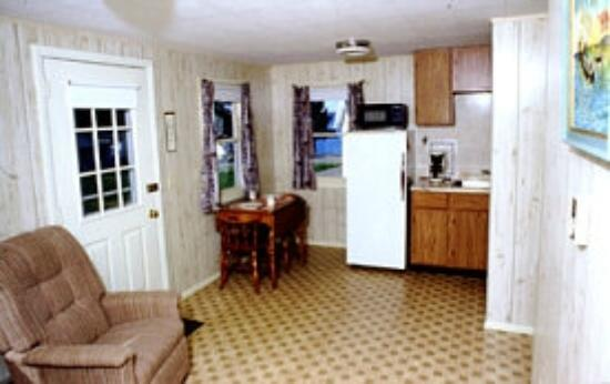 emerys cottages on the shore prices cottage reviews bar