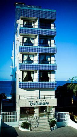 Flat Bellmare: getlstd_property_photo