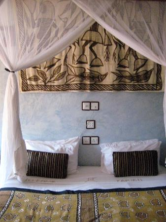 The Sands at Nomad : Chambre