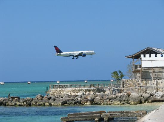 Royal Decameron Montego Beach Airport Not Far