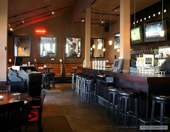 Cactus club cafe calgary 7010 macleod trail se for About u salon calgary