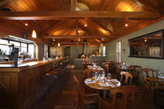 Cilantro calgary mission menu prices restaurant for About u salon calgary