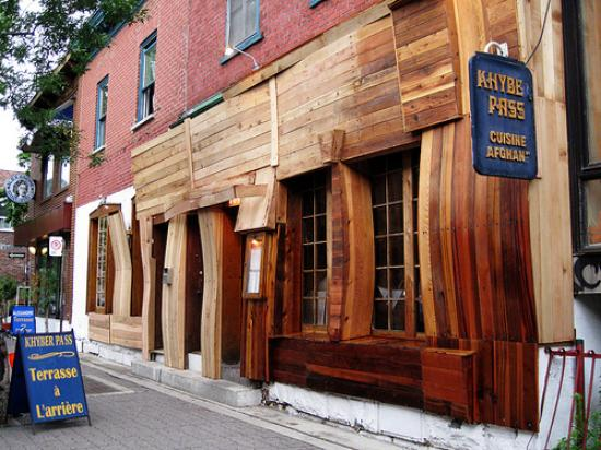 Pet Friendly Hotels Downtown Montreal
