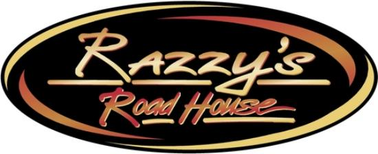 Razzy's Roadhouse Inc.