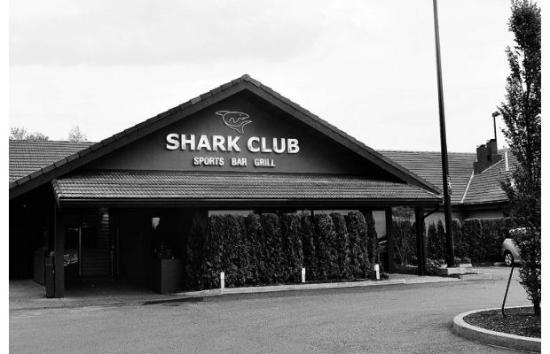 Shark Club Bar & Grill